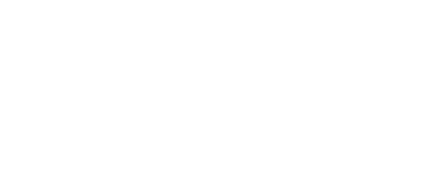 CHAMPIONS FOR CHANGE SUMMIT N MOMMAS VOI