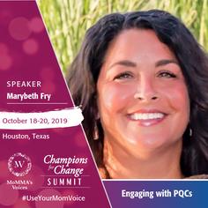 Summit Speaker Post - MaryBeth Fry.png