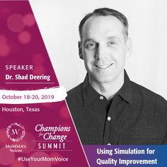 Summit Speaker Post - Dr. Deering.png