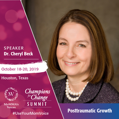 Summit Speaker Post - Dr.Beck.png