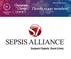 FB Partners - Sepsis.png