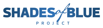 logobluetransparent.png