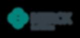 Logo_MerckforMothers_RGB_TEAL&GREY.png