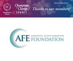 FB Partners - AFE (1).png