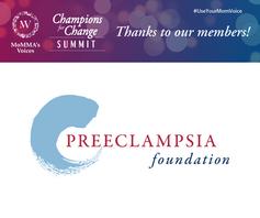 FB Partners - Preeclampsia.png