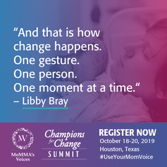 Libby Bray