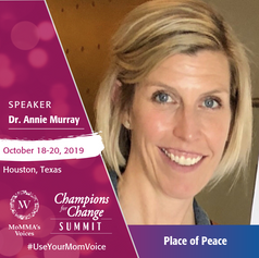 Summit Speaker Post - Dr. Murray.png