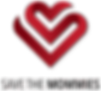 save the mommies logo.png