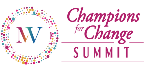 2020 Summit Logo.png
