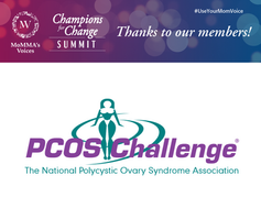 FB Partners - PCOS.png