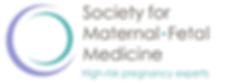 SMFM Logo.png