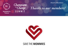 FB Partners - Save The Mommies.png