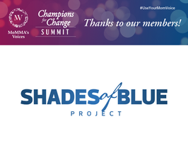 FB Partners - Shades of Blue.png