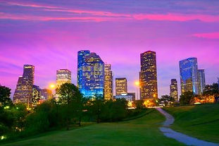 22531592-houston-texas-modern-skyline-at
