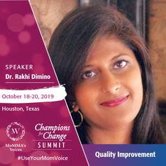 Summit Speaker Post - Dr. Dimino (1).png