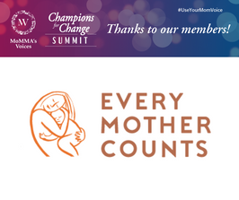 FB Partners - Every Mother Counts.png