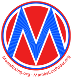 Copy of MR Round-M-Logo.png