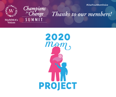 FB Partners - 2020Mom.png