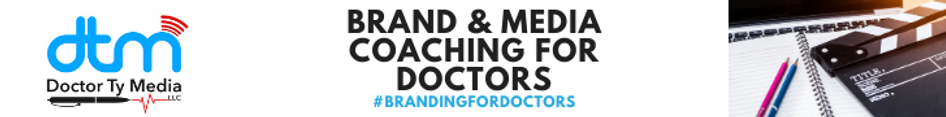 BRAND & MEDIA COACHING FOR DOCTORS (3).p