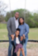 Kami-and-parents-Ayiehsa-and-Cameron-Dukes-.jpg