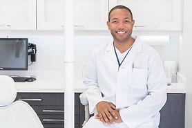 healthcare-professional-4460x4460_orig_e