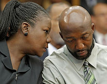 trayvon-parents-grief-4x3.jpg