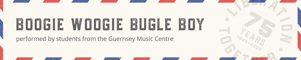 Boogie-Woogie-Bugle-Boy.png