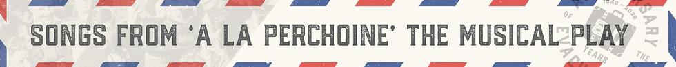 Banner-ALaPerchoine.png