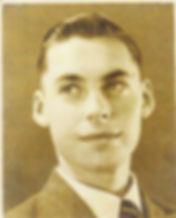 1 Len Robilliard pictured in 1945.jpg