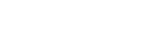 Black_Vanilla_Logo_–_Landscape_(White)