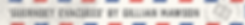 Banner-GuernseyEvacuees.png