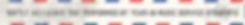 Banner-SoflyAsILeave.png