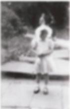 4:5 Pamela Hallworth in July 1940.jpg