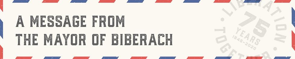 Mayor-of-Biberach.png