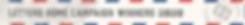 Banner-LettersHome.png