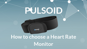 How to choose a heart rate monitor for Pulsoid
