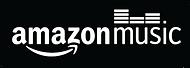 Amazon%252BMusic%252BButton%252BWide%252