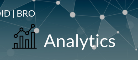 How to use analytics tool in Pulsoid