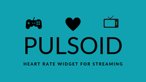 How To Add Real Heart Rate To Stream