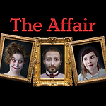 The Affair 2019 - Designs2.png