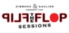 ftf logo.png