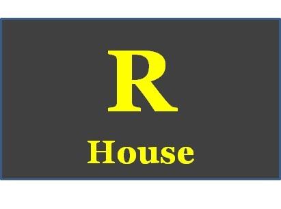 R house Logo 1