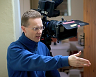 Brian Barnes - Film & Drama Director