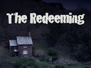 'The Redeeming' is now on IMDb