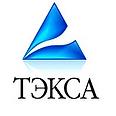 Логотип Компании ТЭКСА