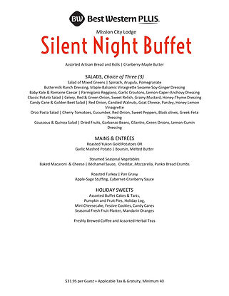 Holiday Dinner Buffet ALL-page-002.jpg