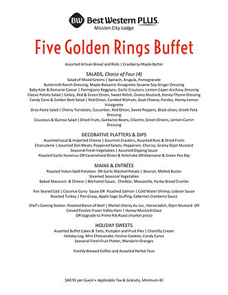 Holiday Dinner Buffet ALL-page-004.jpg