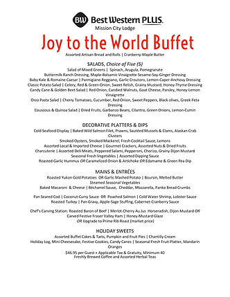 Holiday Dinner Buffet ALL-page-005.jpg
