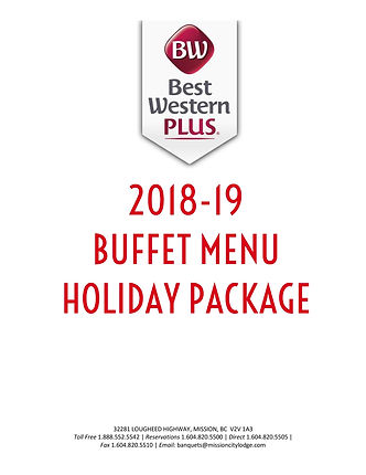 Holiday Dinner Buffet ALL-page-001.jpg