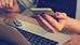 Online Customer Service | Best Practices